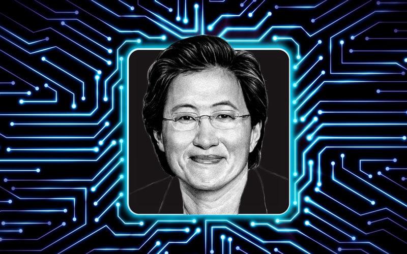 AMD_single