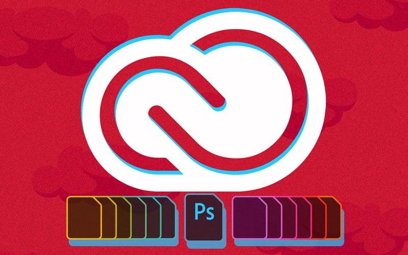 Adobe01